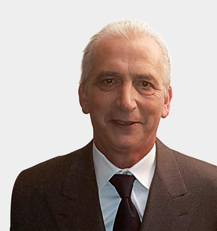 Giorgio-Asnaghi